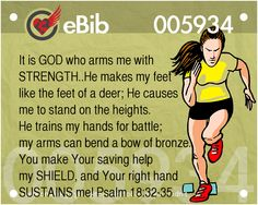 Marathon Runners, Marathons, Cross Country, Bibs, Stay Fit, Of My Life, Psalms, In The Heights, Fitness Motivation