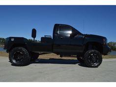 Short n sassy Lifted Dually, Dodge Dually, Dually Trucks, Diesel Trucks, Dodge Trucks, Pickup Trucks, Welding Memes, Welding Trucks, Pipe Welding