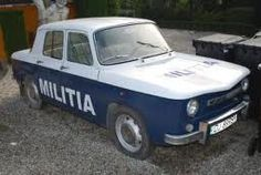 securitate car under ceusescu National Car, 4x4, Diesel, Police Cars, Hot Cars, Fiat, Cars And Motorcycles, Childhood Memories, Classic Cars