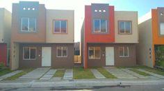 La Escondida Residencial.  casa de tres recamaras, estacionamiento para dos autos,2 baños completos,en dos plantas, ...  http://tijuana-city.evisos.com.mx/la-escondida-residencial-1-id-570147
