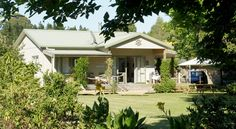 Peace and Tranquillity-  Kerikeri, Northland - Pet Friendly