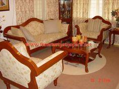 Sofa Tamu Minimalis Modern yang satu merupakan set sofa tamu polosan tanpa ukiran serta model yang elegant menjadi tren furniture sofa di saat ini. anda bisa melengkapi ruang tamu anda dengan Sofa Tamu Minimalis. selain berbahan baku kayu jati pilihan