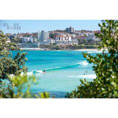 Ahhh Bondi... you magnificent bastard  #bondi #bondibeach #bonditobronte #aquatech #aquatic_imagingsolutions #nikon #nikontop #awesome #ausfeels #australia #beach #beachlife #d750 #summer #easternsuburbs #exploreaustralia #glasshousephotography #ilovebondi #northbondi #madeofocean #mynikonlife #ocean #picoftheday #sogood #visitnsw #vitaminsea #swimmingpool #sydney #dreamy #tropical by glasshousephotography http://ift.tt/1KBxVYg