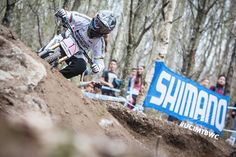 Teaser - 2016 UCI Mountain bike World Cup presented by Shimano - VIDEO - http://mountain-bike-review.net/mountain-bikes/teaser-2016-uci-mountain-bike-world-cup-presented-by-shimano-video/ #mountainbike #mountain biking