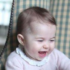 #Moda: #Auguri principessa Charlotte! da  (link: http://ift.tt/1WZ20Xn )