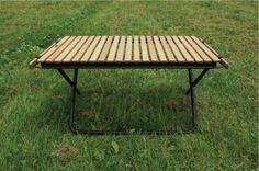 INOUT│Turtle table