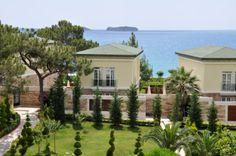 Amara Dolce Vita Luxury Villa