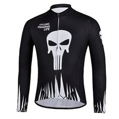 Uriah Men's Cycling Jersey Long Sleeve Thermal Fleece Gho... https://www.amazon.com/dp/B01MG6KB45/ref=cm_sw_r_pi_dp_x_oOvSyb2W2BBB5