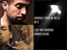 Romeo Santos Quotes Tumblr 2014