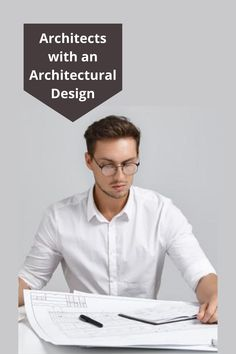 Architectural designs present the architects with a few challenges in each stage. Being skilled in their trade, the architects follow all the five for a successful output. Architects, Architecture Design, Stage, Challenges, Awesome, Mens Tops, T Shirt, Blog, Supreme T Shirt
