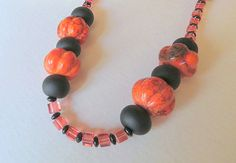IT'S ALMOST HALLOWEEN by Suzanne and Tony Hughes on Etsy