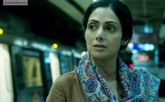 Mom Bollywood Movie Review/Rating/Box office Collection Report - Bollywood Movie Mom - Mom Movie Review - Mom Movie Scenes - Mom Movie Rating IMDB.
