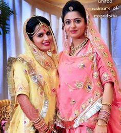 Royal baisa Rajasthani Lehenga, Rajasthani Bride, Dress Indian Style, Indian Dresses, Indian Wear, Indian Wedding Outfits, Indian Outfits, Rajputi Dress, Punjabi Dress
