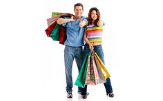 7 ways to decode the Sale Shopping