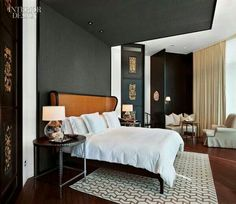 International Design Magazine photo