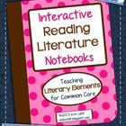 If you prefer a spiral bound hard copy, find that listing here.  After learning about interactive notebooks two summers ago, I resolved to use this...