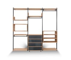 Nice Startup with a Background Shelves Shelving systems and Storage shelving