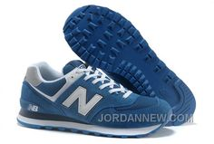 http://www.jordannew.com/mens-new-balance-shoes-574-m036-for-sale.html MENS NEW BALANCE SHOES 574 M036 FOR SALE Only $55.00 , Free Shipping!
