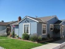 Spreckels Sprouts Daycare, 68 Spreckels Boulevard, Spreckels, CA  93962-7235 (831)455-9144