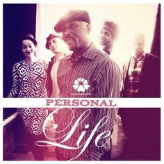 eezyvibes » Blog Archive » Personal Life – Morning Light