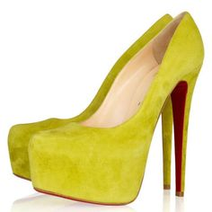 christian louboutin prices - Buy Cheap Evening dresses And Wedding shoes UK/London for women ...