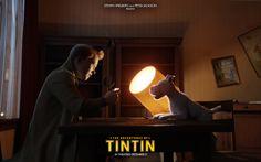 Watch Streaming HD The Adventures of Tintin: Secret of the Unicorn, starring Erik Braa, Adam Harrington, Brian Sommer. N/A #Adventure http://play.theatrr.com/play.php?movie=2641628