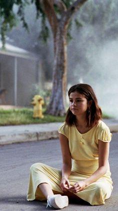 ♡pinterest: bellaxzv ♡ #SelenaGomez