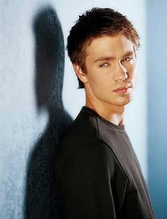 Chad Michael Murray aka Austin Ames (a cinderella story) 😍 Chad Michael Murray, Sean Faris, Gilmore Girls, Beautiful Boys, Gorgeous Men, Beautiful People, Hello Gorgeous, A Cinderella Story, Raining Men