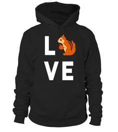 "# Cute I Love Squirrels T-Shirt | Funny Squirrel Lover Gift .  Special Offer, not available in shops      Comes in a variety of styles and colours      Buy yours now before it is too late!      Secured payment via Visa / Mastercard / Amex / PayPal      How to place an order            Choose the model from the drop-down menu      Click on ""Buy it now""      Choose the size and the quantity      Add your delivery address and bank details      And that's it!      Tags: Do you love squirrels? As…"