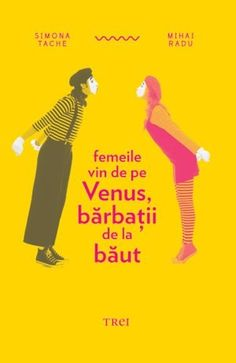 Femeile vin de pe Venus, barbatii de la baut Venus, Roman, Book Lovers, I Movie, My Books, Reading, Movie Posters, Journal, Club