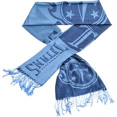 1000+ images about Tennessee titans on Pinterest | NFL, Victoria ...