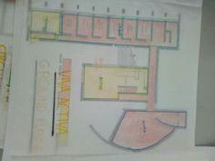 Satria Raka Amrullah _ kelompok 2A Koshino House, Water Temple, Tadao Ando, Study, Architecture, Frame, Home Decor, Architects, Arquitetura