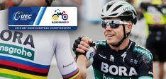 ME v cyklistike 2019 Alkmaar - program a výsledky (VIDEO) ⋆ European Championships, Bicycle Helmet, Oakley Sunglasses, Vans, Youtube, Van, Cycling Helmet, Youtubers