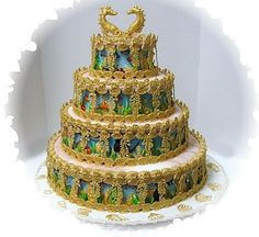 Dallas Metroplex bakery specializing in custom novelty cakes, wedding cakes, cupcakes and cookies designed by award winning artist Sylvia Wilson. Beautiful, delicious cakes and confections for every budget. Seahorse Cake, Seahorses, Seahorse Wedding, Birthday Candles, Birthday Cake, Ocean Cakes, Carousel Cake, Specialty Cakes, Novelty Cakes