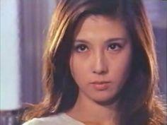 昭和の美人女優さん