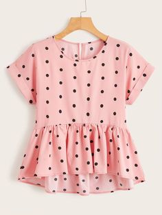 12-18 Months Sincere Next Baby Girl Dress Clothes, Shoes & Accessories