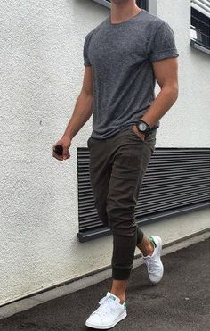 Do you want to use your height as a plus point? Here's our blog where we talk about short men's guide to fashion.
