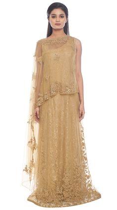 ritu-kumar-floor-length-gown-latest-2