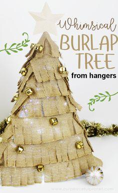 DIY Homemade Christmas Tree Preservative Recipes   Seasons, Trees ...