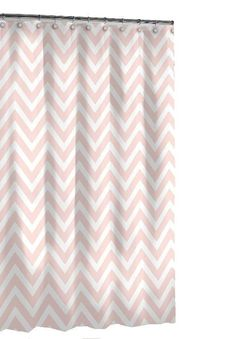 Heidi Jennings Clash Of Color Rainbow Chevron Decorative Door Mat
