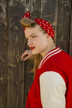Rockabilly, Profile, Facebook, Band, Fashion, Pictures, User Profile, Moda, Sash