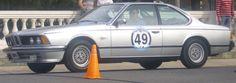 Rally de la montaña - Agosto 2015 - 101905199770718640769 - Álbumes web de Picasa