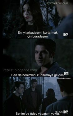 Teen Wolf Lines – - Funny Cartoons Teen Wolf Dylan, Dylan O'brien, Wolf Movie, Karma, Teen Wolf Funny, Funny Times, Movie Lines, My Mood, Funny Cartoons