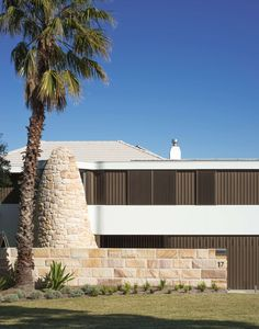 Martello Tower Home - A Sandstone Coastal Lookout - Bookmarc Online