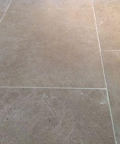 Zola beige floor tiles