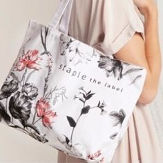 FREE TOTE    SIMPLY SPEND $50 IN STORE    by mixitupboutique http://ift.tt/1LWgNOG