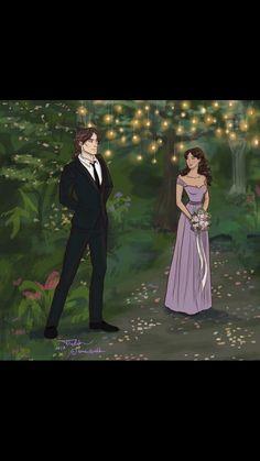 Vampire Diaries, Vampire Academy Movie, Harry And Hermione, Chronicles Of Narnia, Music Film, Dress Picture, Period Dramas, Academia, Godzilla