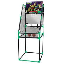 Teenage Mutant Ninja Turtles Super Shootout Basketball