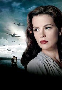 Poster A3 Pearl Harbor Ben Affleck Kate Beckinsale Pelicula Film Cartel 01
