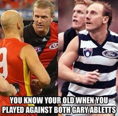 Pin by rhi 🌻 on afl sports memes, football memes, sports humor. Football Memes, Sports Memes, Football Players, Jimmy Bartel, Funny Quotes, Funny Memes, Hilarious, West Coast Eagles, Australian Football